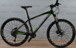 Kolo Giant Talon 27.5 1 LTD XT 8000 11 2016