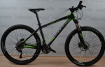Kolo Giant Talon 27.5 1 XT LTD 2016