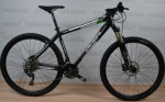 Kolo Crussis 29 27speed XCT LO