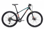 Kolo Giant Liv Obsess Advanced 2 2016