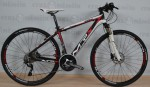 Kolo MRX Cross SLX