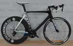 Kolo Giant Propel Advanced 2 2016