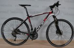 Kolo MRX Cross Deore 10