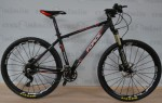 Kolo Force Tron 27,5 XT Ecco Raidon