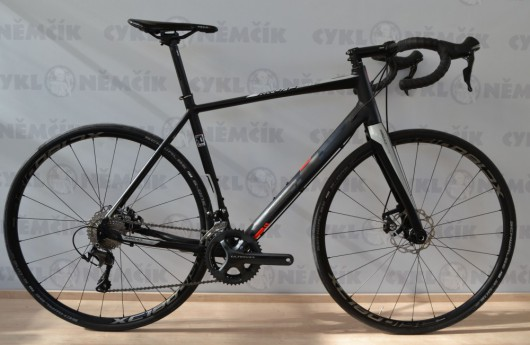 Kolo Superior X Road Elite 2016 105 5800