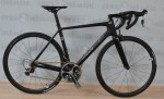 Kolo Superior Road Team Comp LTD 2016 Dura Ace 9000 11