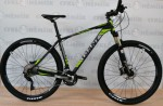 Kolo Giant Talon 29ER 1 2016