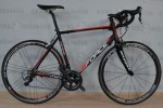 Kolo Force Aramis Ultegra 6800 11 2016