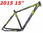 Kolo MRX 29 Altus 27speed XCT