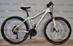 Kolo Force Bellona 27,5 XCT 24speed