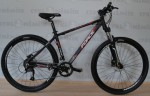 Kolo Force Tron 27,5 XCT 27speed