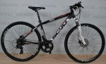 Kolo Scud Cross 24speed Disc