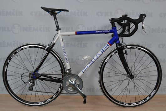 Kolo Pells Speedy Tiagra 20speed