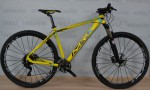 Kolo MRX Elite 27,5 XT Epicon