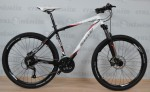 Kolo Crussis 27.5 Altus 27speed XCT