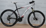 Kolo Crussis 27.5 Deore 9 XCR AIR