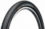 Plášť CONTINENTAL Race King 26x2,0 (50-559) Performance kevlar