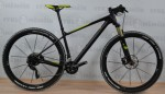 Kolo Focus RAVEN LTD 29 2016