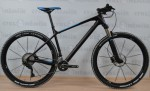 Kolo Focus RAVEN ELITE SLX 11 recon 29 2016