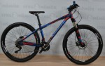 Kolo Giant Talon 27,5 0 LTD 2016