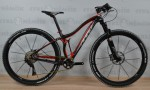 Kolo Felt Edict Nine LTD XT 8000 11 10,5kg