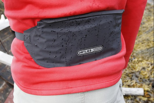 Ledvinka ORTLIEB MONEY BELT