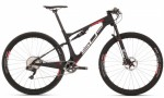 Kolo Superior Team XF 29 Issue Di2 2017