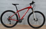 Kolo FELT NINE 29 Alivio 9 XCR AIR