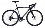 Kolo Ridley X-RIDE DISC 105 HDB 2017