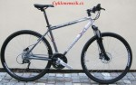 Kolo Proxi Deore disc Cross 2