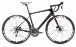 Kolo GIANT DEFY Advanced 1 2017