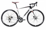 Kolo GIANT DEFY Advanced 3 CDB 2017