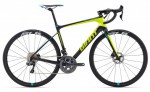 Kolo GIANT DEFY Advanced PRO 0 2017