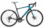 Kolo GIANT DEFY Advanced PRO 1 2017