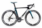 Kolo GIANT PROPEL Advanced 0 2017
