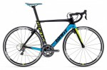 Kolo GIANT PROPEL Advanced 1 2017