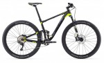 Kolo GIANT ANTHEM X 29er 2017