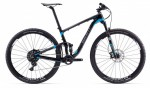 Kolo GIANT ANTHEM X ADVANCED 29er 2017
