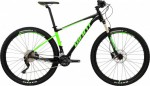Kolo GIANT FATHOM 29er 2 LTD 2017