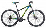 Kolo GIANT REVEL 29er 1 2017