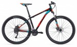 Kolo GIANT REVEL 29er 2 2017