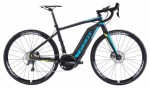 Kolo Giant ROAD E+ 1 2017
