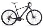 Kolo GIANT ROAM 0 DISC 2017