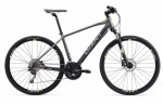 Kolo GIANT ROAM 1 DISC 2017