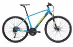 Kolo GIANT ROAM 2 DISC 2017