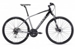 Kolo GIANT ROAM 3 DISC 2017