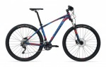 Kolo GIANT TALON 29er 2 LTD 2017