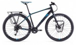 Kolo GIANT ToughRoad SLR 1 2017