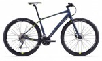 Kolo GIANT ToughRoad SLR 2 2017