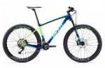 Kolo GIANT XTC ADVANCED 2 2017